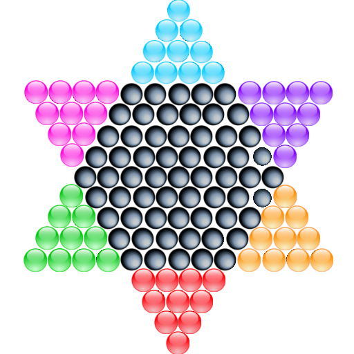 Chinese Checkers  APKs (Mod) Download – for android