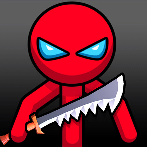 Chop.io  APKs (Mod) Download – for android