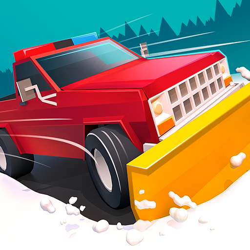 Clean Road  APKs (Mod) Download – for android