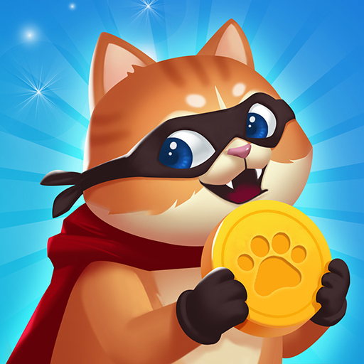Coin Pet  2.0.4 APKs (Mod) Download – for android