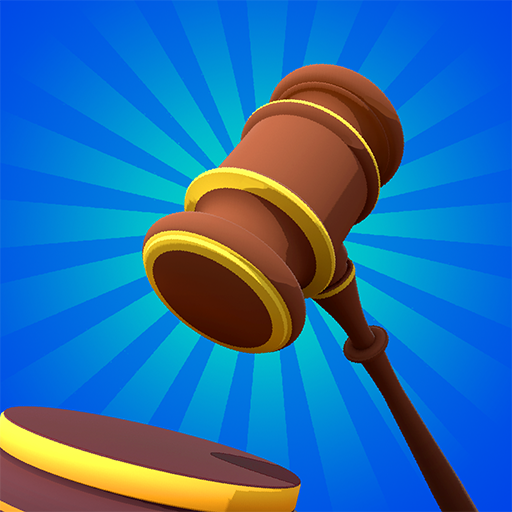Court Master 3D!  APKs (Mod) Download – for android