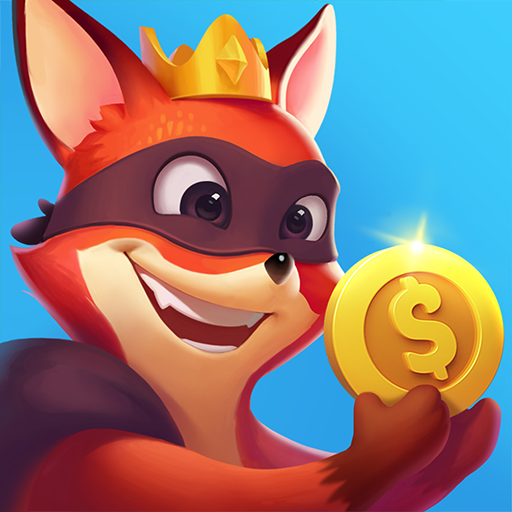 Crazy Spin – Big Win  APKs (Mod) Download – for android