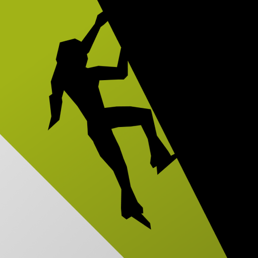 Crux  APKs (Mod) Download – for android