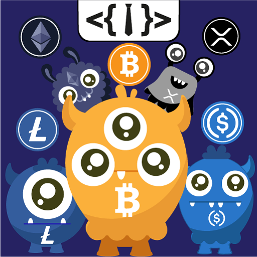 CryptoFast – Earn Real Bitcoin  APKs (Mod) Download – for android