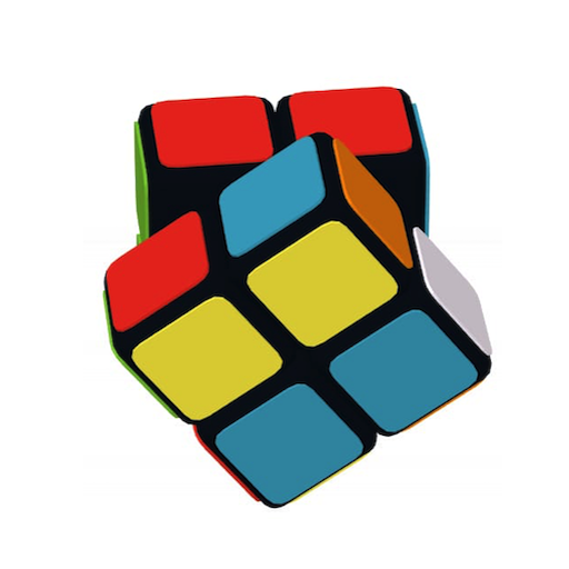 Cube Game 2×2  2.8 APKs (Mod) Download – for android