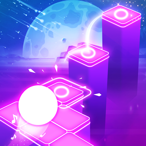 Dancing Sky 3  1.7.4 APKs (Mod) Download – for android