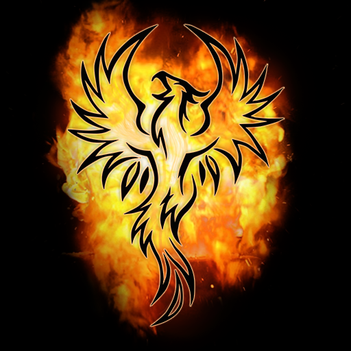 Darkness and Flame (free to play)  APKs (Mod) Download – for android