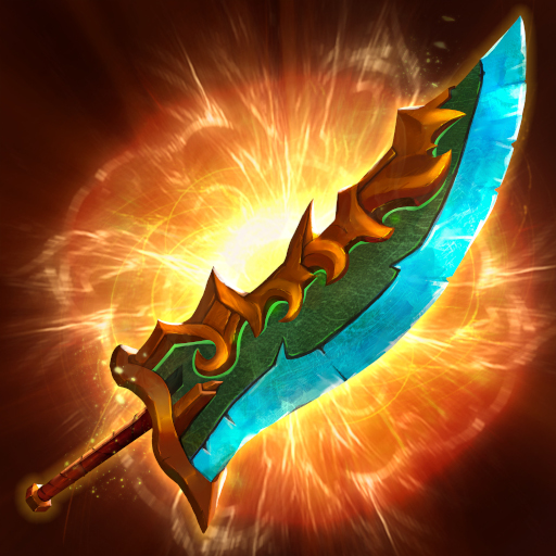 Dawnblade  APKs (Mod) Download – for android