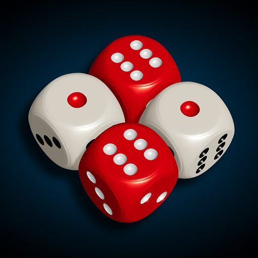 Dice Master Puzzle – Merge Game 2021  APKs (Mod) Download – for android