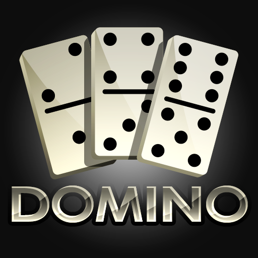 Domino Royale  APKs (Mod) Download – for android