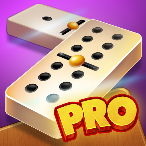 Dominoes Pro | Play Offline or Online With Friends  APKs (Mod) Download – for android