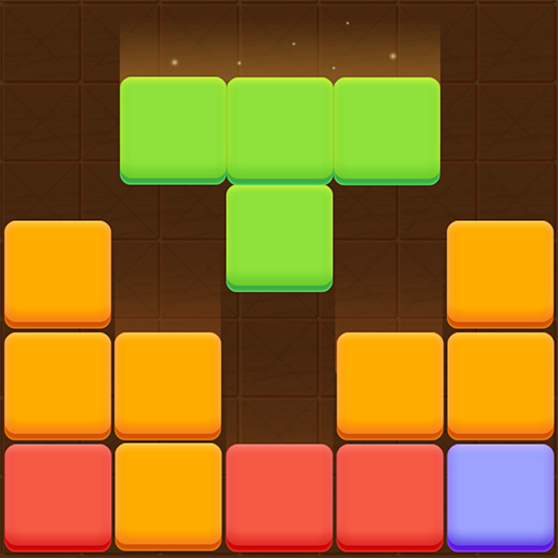 Drag n Match Block puzzle  2.0.12 APKs (Mod) Download – for android