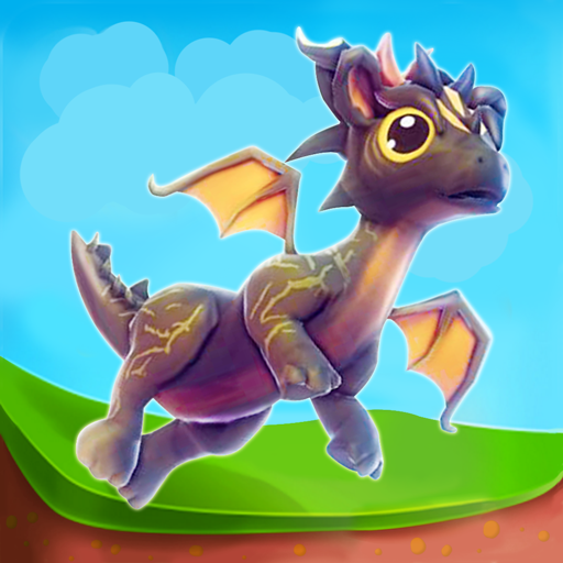 Dragon Run  APKs (Mod) Download – for android
