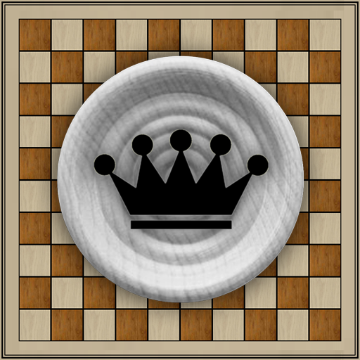 Draughts 10×10 – Checkers  APKs (Mod) Download – for android
