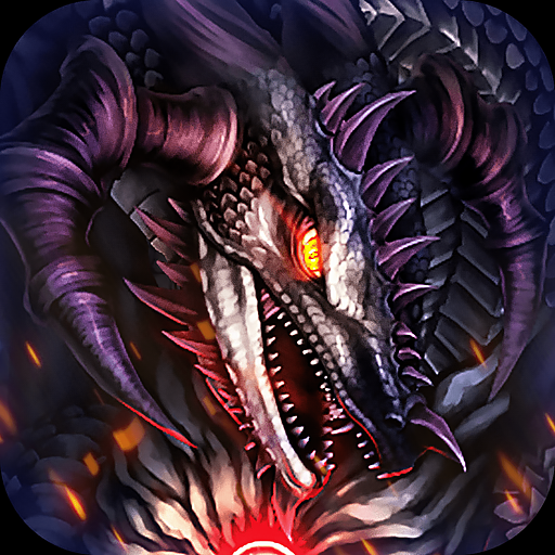 Dungeon Survival 2: Legend of the Colossus  APKs (Mod) Download – for android