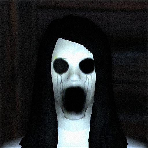 Evilnessa: Nightmare House  APKs (Mod) Download – for android
