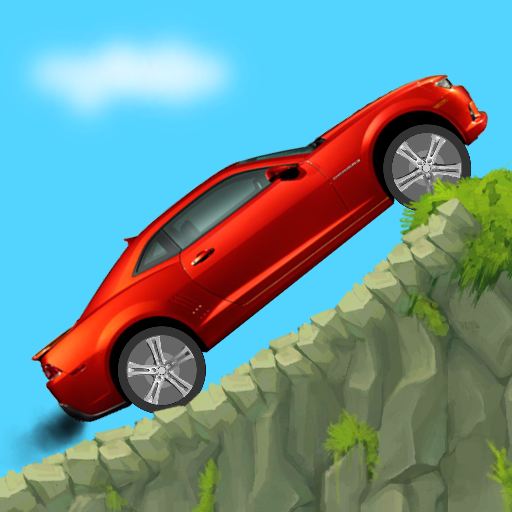 Exion Hill Racing  APKs (Mod) Download – for android