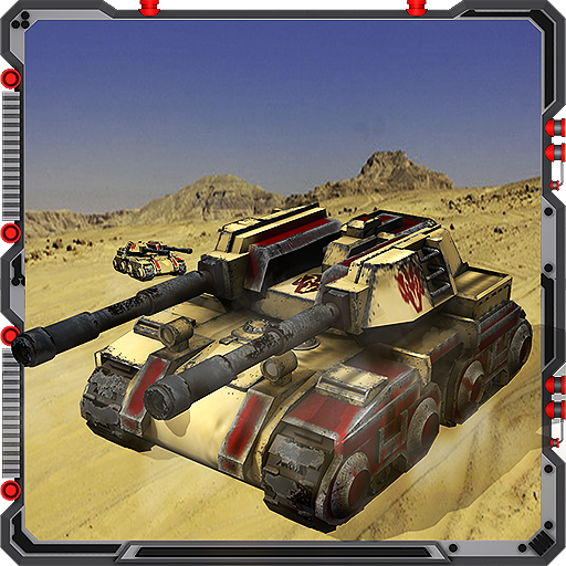 Expanse  APKs (Mod) Download – for android
