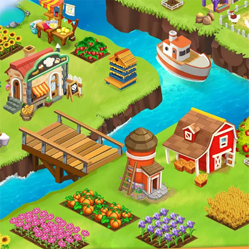Farm Animal  APKs (Mod) Download – for android
