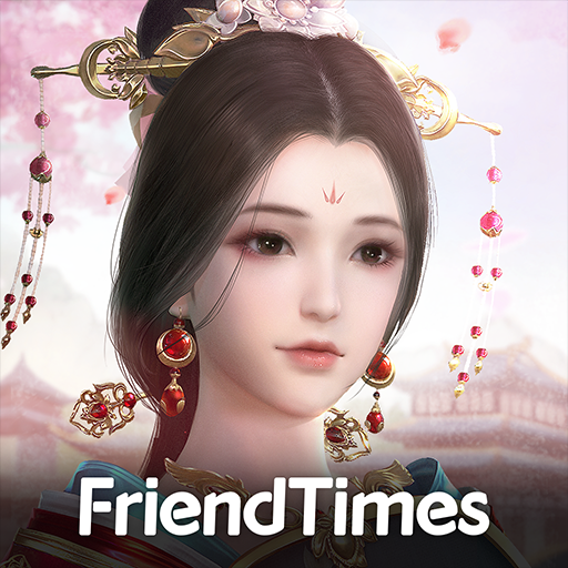 Fate of the Empress  APKs (Mod) Download – for android