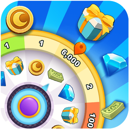 Funny Wheel  APKs (Mod) Download – for android
