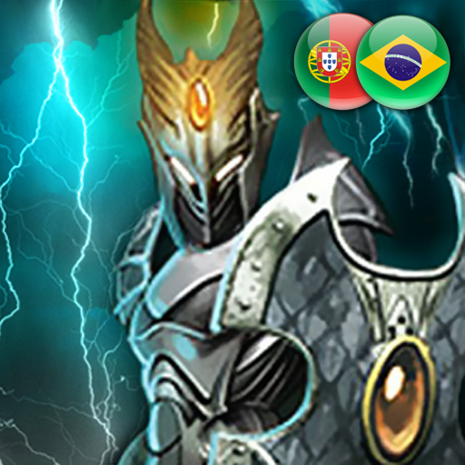 Clash of Legendary Titans  6.7.5 APKs (Mod) Download – for android