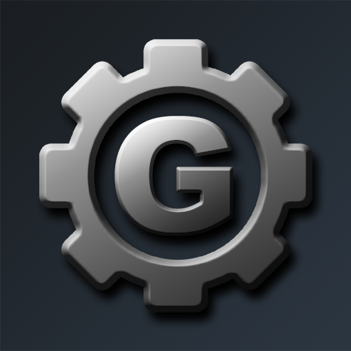 Game Maker X  APKs (Mod) Download – for android