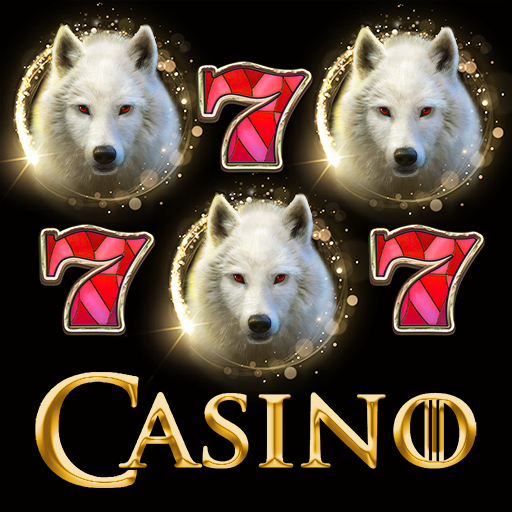 Game of Thrones Slots – Free Slots Casino Games  1.1.3079 APKs (Mod) Download – for android