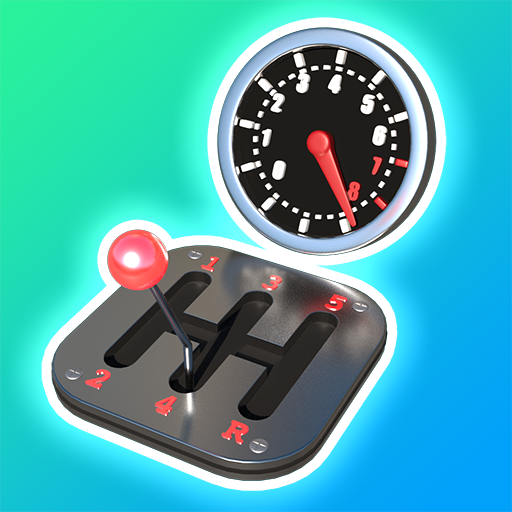 Gear Race 3D  6.10.3 APKs (Mod) Download – for android