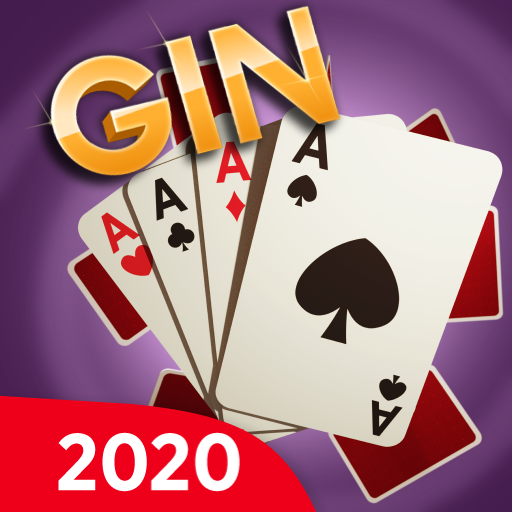 Gin Rummy – Offline Free Card Games  APKs (Mod) Download – for android
