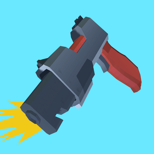 Gun Sprint  APKs (Mod) Download – for android
