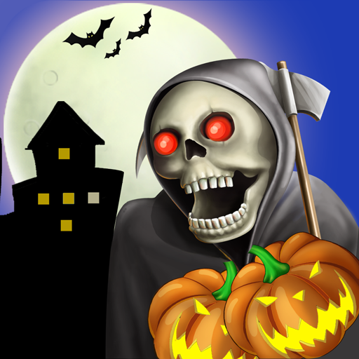 Halloween World  12.93 APKs (Mod) Download – for android