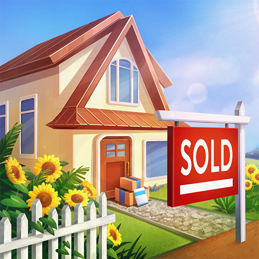 House Flip  APKs (Mod) Download – for android