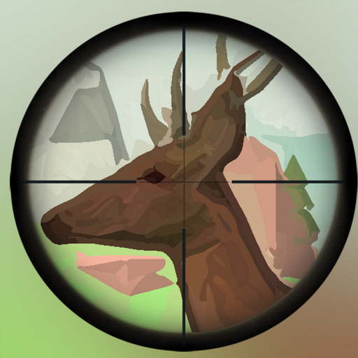 Hunting Season 3D: Hunt deer and game  APKs (Mod) Download – for android