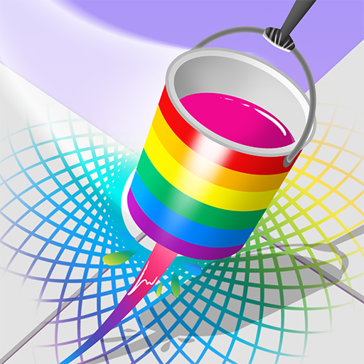 I Can Paint – Art your way  APKs (Mod) Download – for android