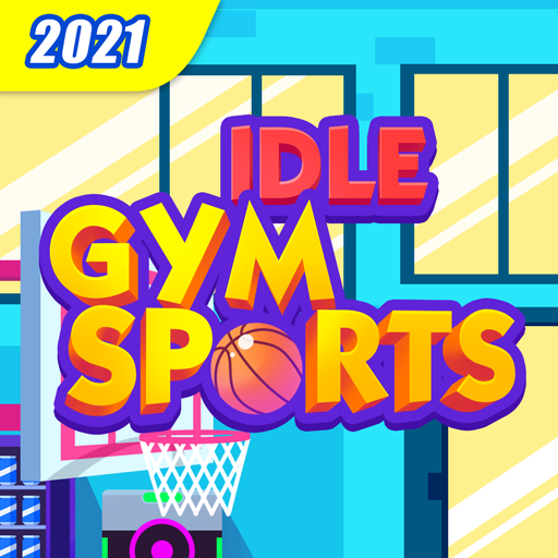 Idle GYM Sports Fitness Workout Simulator Game  1.66 APKs (Mod) Download – for android