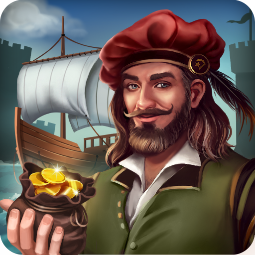 Idle Trading Empire  1.2.5 APKs (Mod) Download – for android