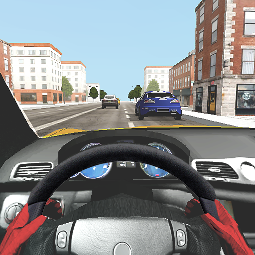 In Car Racing  APKs (Mod) Download – for android