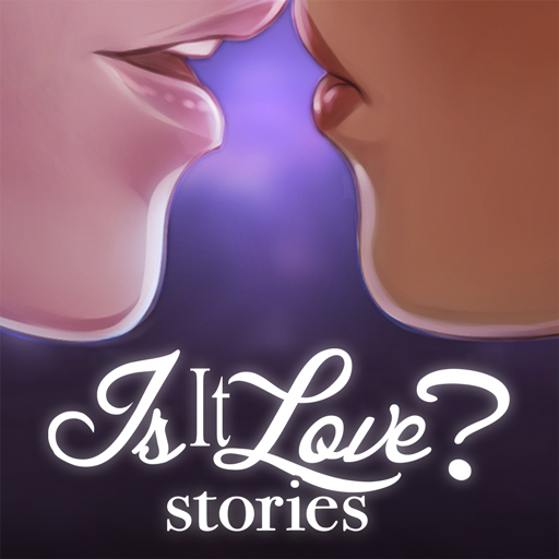 Is it Love? Stories – romance  1.5.414 APKs (Mod) Download – for android