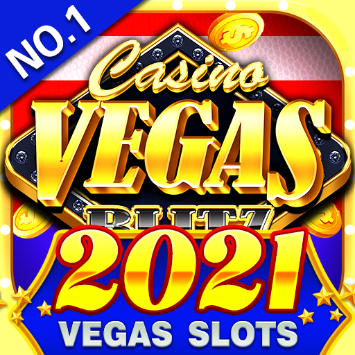 Jackpot Boom Free Slots : Spin Vegas Casino Games  APKs (Mod) Download – for android
