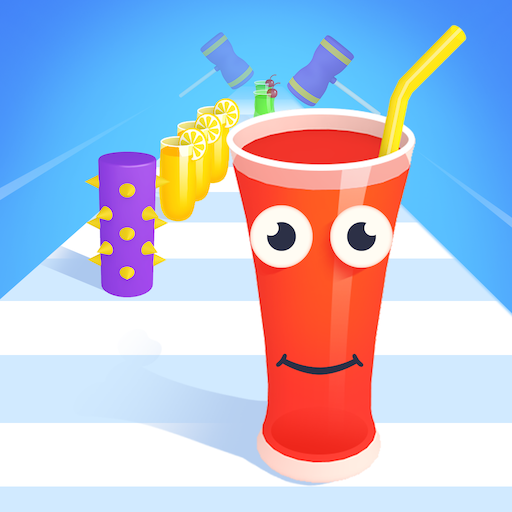 Juice Run  APKs (Mod) Download – for android