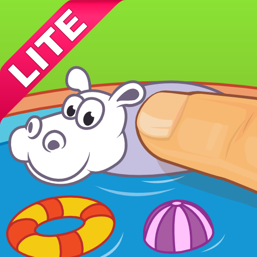 Kids Tap and Color (Lite)  1.8.4 APKs (Mod) Download – for android
