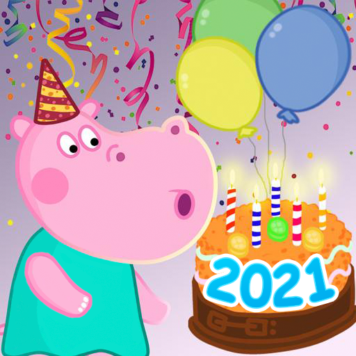 Kids birthday party  1.5.8 APKs (Mod) Download – for android