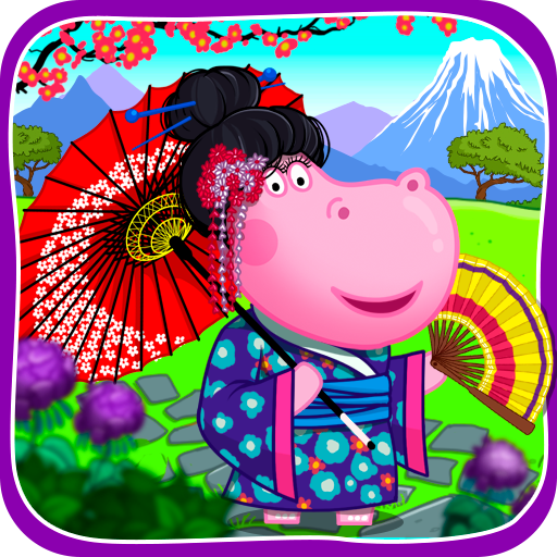 Kids party: Cooking game  APKs (Mod) Download – for android