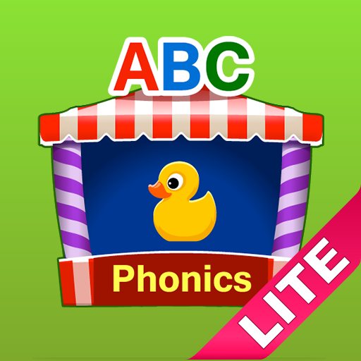 Learn Letter Sounds with Carnival Kids  APKs (Mod) Download – for android