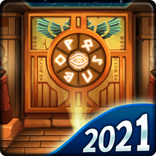 Legend of Magical Jewels  1.1.8 APKs (Mod) Download – for android