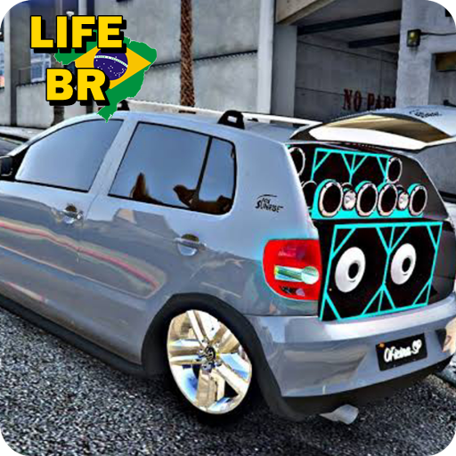 Life BR  APKs (Mod) Download – for android