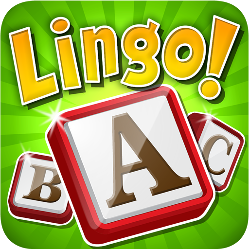 Lingo!  APKs (Mod) Download – for android