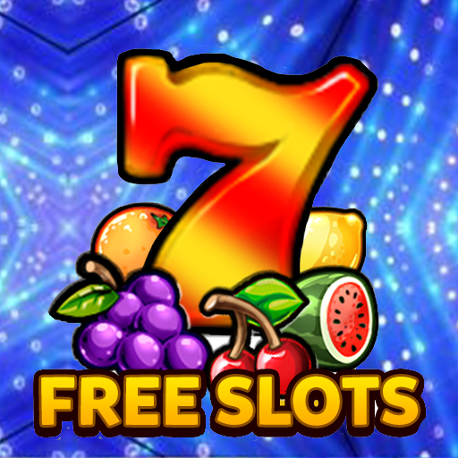 Lucky Slot Machine  APKs (Mod) Download – for android