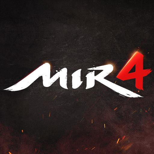 MIR4  0.271995 APKs (Mod) Download – for android